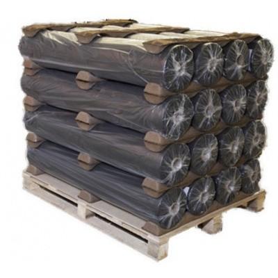 Afbeelding van Stakker roll cradle voor rol 55,2 - 57,2 cm