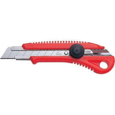 NT Cutter L-550