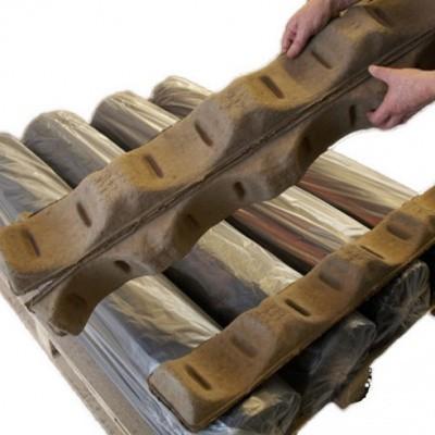 Afbeelding van Stakker roll cradle voor rol 29,8 - 31,8 cm 4