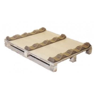 Afbeelding van Stakker roll cradle voor rol 17,5 - 19 cm