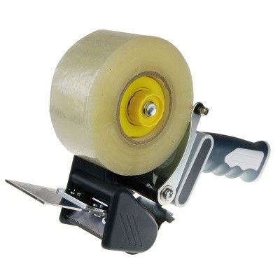 Foto van Tape dispenser - dozensluiter Twincore