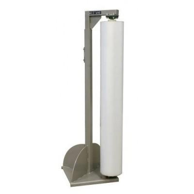 Topveldispenser 130-200 cm