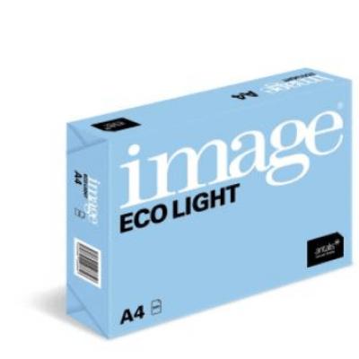 Afbeelding van Image Eco Light wit kantoorpapier
