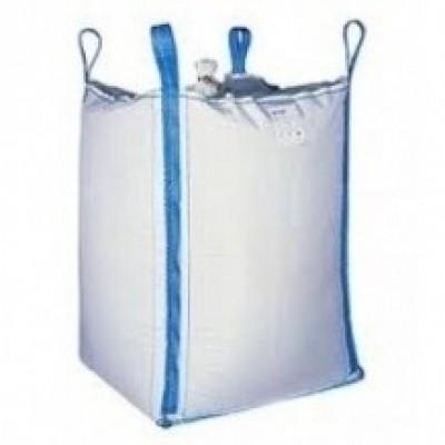 Foto van Big Bag 95 x 95 x 110 cm, 1000 kg standaard