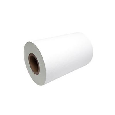 Foto van WrapPak zijdepapier wit - 30 cm x 840 meter