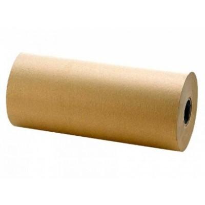 Maskeerpapier 60 cm 45 gr. handrol
