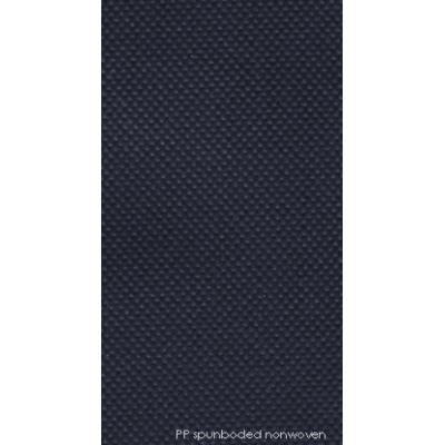 Afbeelding van Opslaghoes 2-zits 182 x 96 x 94 cm: Storage cover