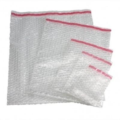 Bubble bag 80 x 100 mm