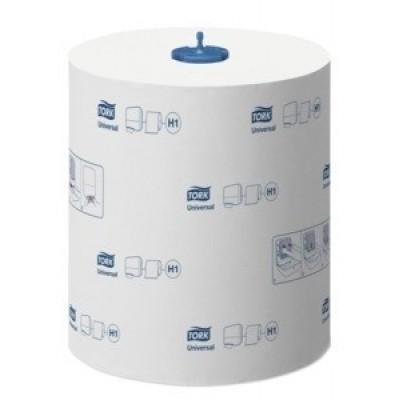 Foto van Tork Premium Hand Towel Roll 210 mm x 280 m