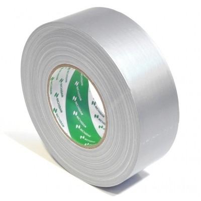 Foto van Duct tape Nichiban NT116 tape 100mm x 50mtr. per rol