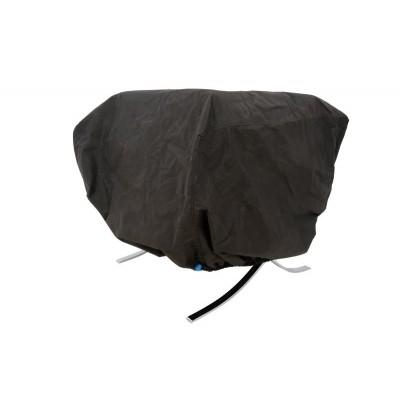 Foto van Opslaghoes fauteuil 92 x 96 x 94 cm: Storage cover