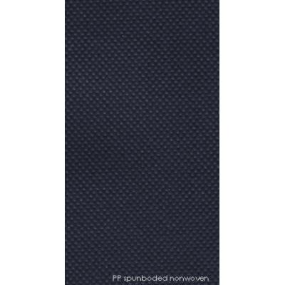 Afbeelding van Opslaghoes fauteuil 92 x 96 x 94 cm: Storage cover
