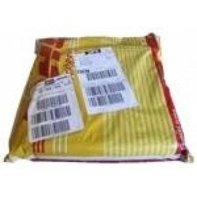 Afbeelding van Coex enveloppen (voor koeriers)