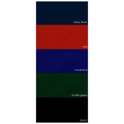 Afbeelding van 2 - Zits bankhoes 182 x 96 x 94 cm DELUXE