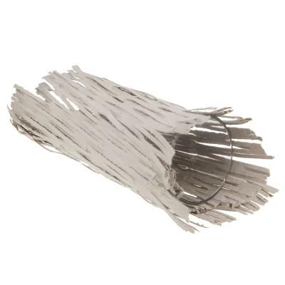 Afbeelding van Fix - Shredder opvulmater. 3000 gram