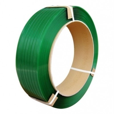 PET - omsnoeringsband 15.5 x 0.72 mm x 1750 mtr