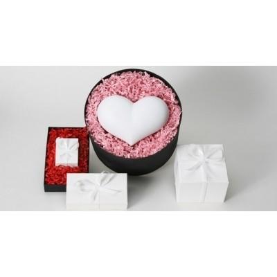 Afbeelding van SizzlePak doos à 10 kg