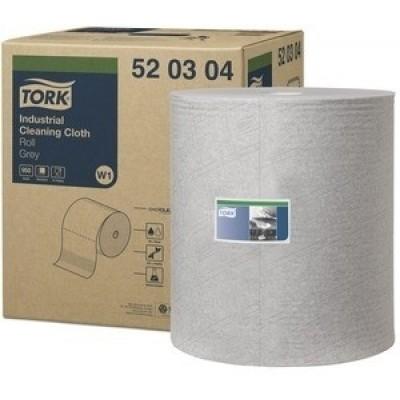 Tork Premium Cloth 520 420 mm x 360 mtr