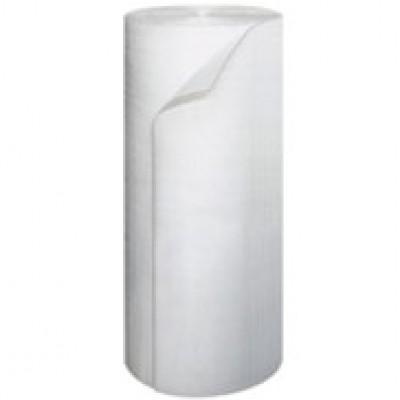 Bulfoam nop. folie 80 my 250 cm x 100 mtr x 2 mm