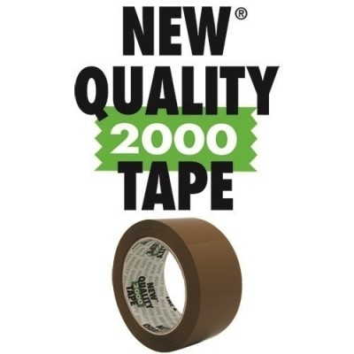 New Quality office tape 25mm x 66mtr.