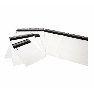 Foto van Coex enveloppen (voor koeriers)