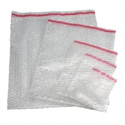 Bubble bag 200 x 200 mm