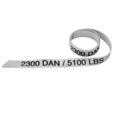 Lashingband SCW105 32mm x 250mtr.