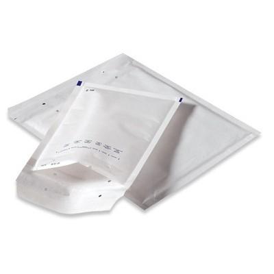 Foam enveloppen 152 x 229 mm