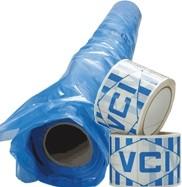 VCI folie / VCI tape