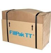 FillPak papier (standaard)