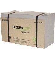 FillPak Greenline