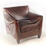 LDPE meubelhoezen