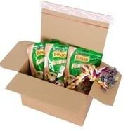 Packfix dozen