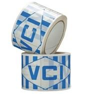VCI tape