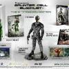 Afbeelding van Splinter Cell Blacklist The 5Th Freedom Edition PC