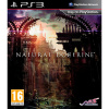 Afbeelding van Natural Doctrine PS3