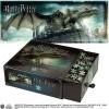 Afbeelding van Harry Potter - Gringotts Bank Escape Puzzle 1000 pcs MERCHANDISE