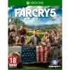 Afbeelding van Far Cry 5 XBOX ONE