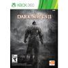 Afbeelding van Dark Souls II XBOX 360