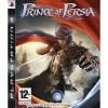 Afbeelding van Prince Of Persia PS3
