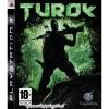 Afbeelding van Turok PS3