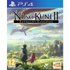 Afbeelding van Ni No Kuni II: Revenant Kingdom PS4