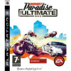 Afbeelding van Burnout Paradise The Ultimate Box PS3