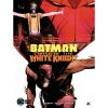 Afbeelding van DC: Batman Curse of the White Knight 1 (NL-editie) COMICS