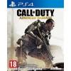 Afbeelding van Call Of Duty Advanced Warfare PS4