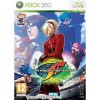 Afbeelding van The King Of Fighters XII XBOX 360