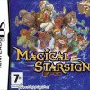Afbeelding van Magical Starsign NDS
