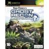 Afbeelding van Tom Clancy's Ghost Recon Island Thunder XBOX