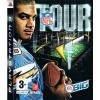 Afbeelding van NFL Tour PS3