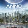 Afbeelding van Anno 2205 PC